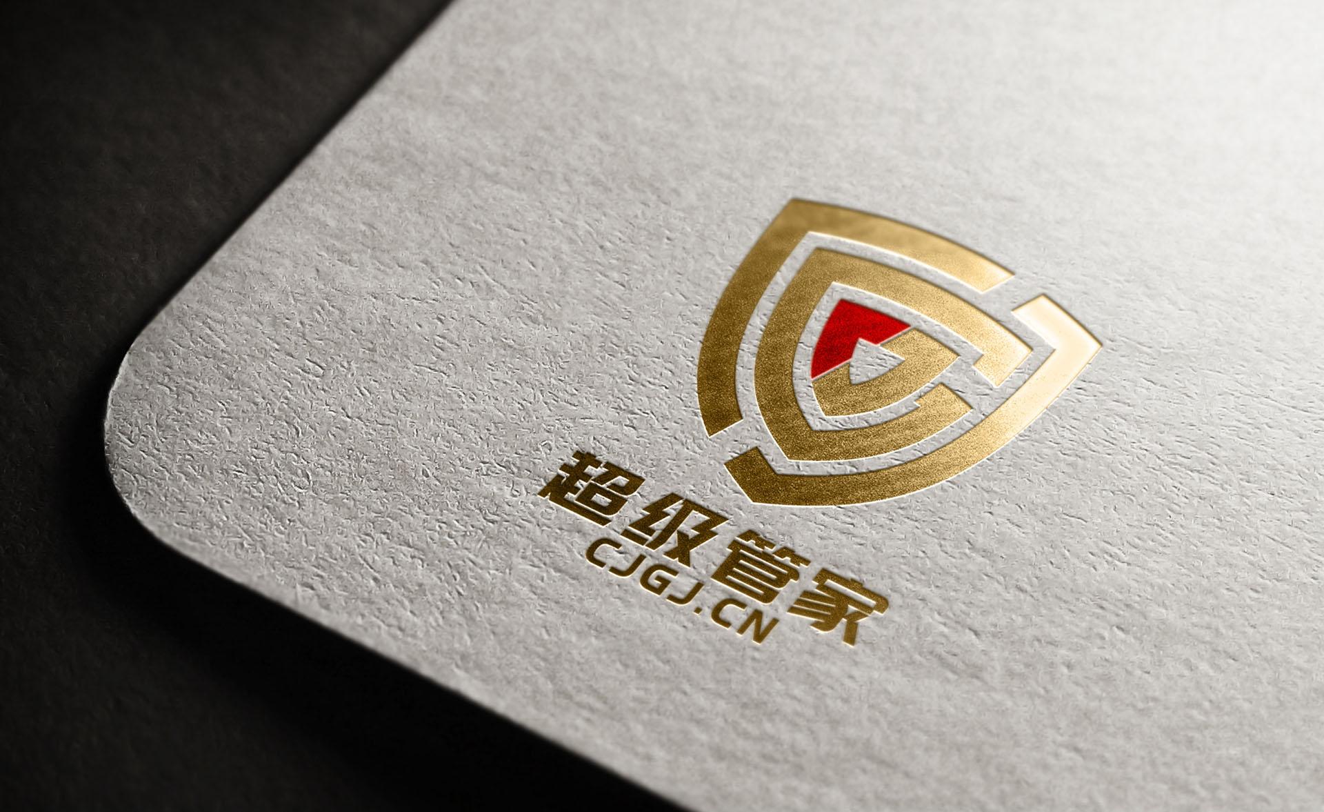 贴心服务首选——超级管家 CJGJ.cn