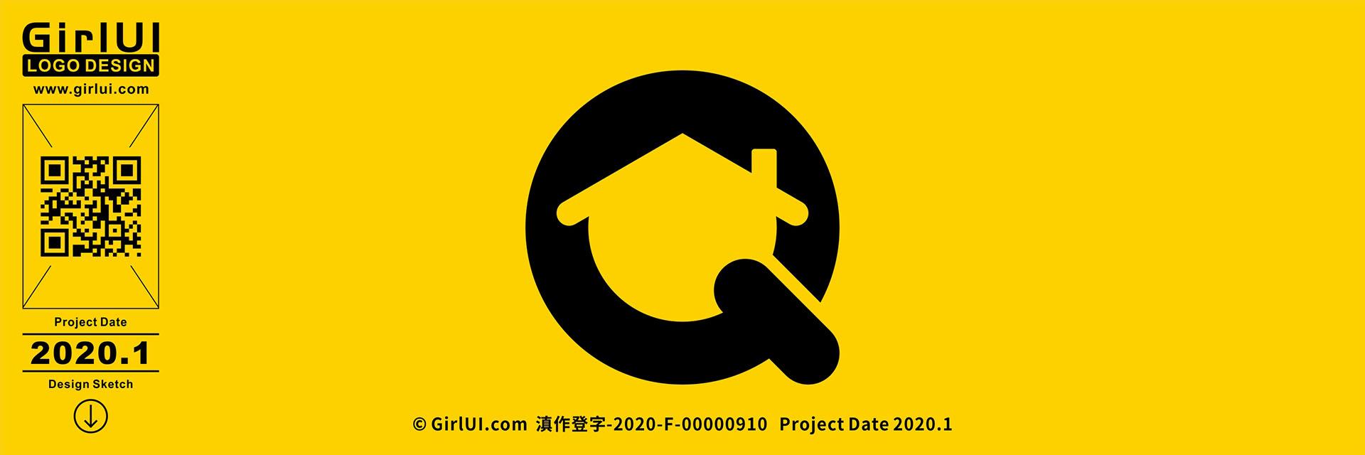 多子多福多温暖——千禧地产 QXDC.cn