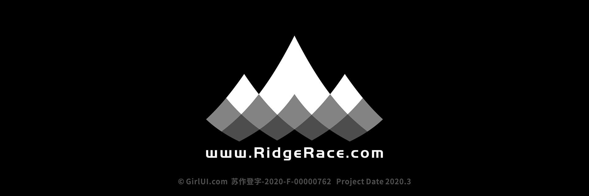 追忆往昔——山脊赛车 RidgeRace.com