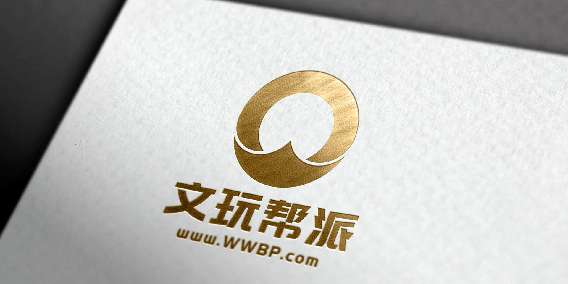 赏玩道——文玩帮派 WWBP.com