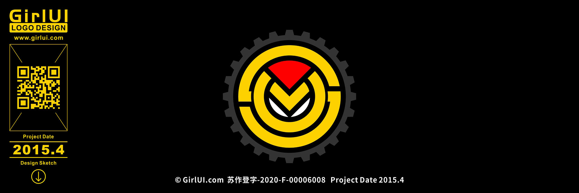 坚毅勇敢的心——越玩越野 suv-x.com