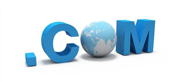 全球最老的.COM域名,现在成了在线博物馆!